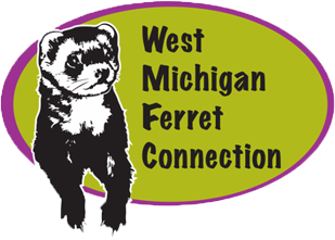 West Michigan Ferret Connection